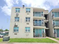 Condos for Sale in Urb. La Inmaculada , Vega Alta, Puerto Rico $125,000