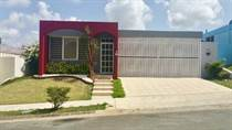 Homes for Sale in Paseo Palma Real, Juncos, Puerto Rico $105,000
