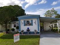 Homes for Sale in Casselberry, Florida $22,500