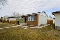 Homes for Sale in East Transcona, Winnipeg, Manitoba $289,900