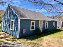 Homes for Sale in North Eastham, Eastham, Massachusetts $334,000