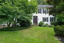 Homes for Sale in Ohio, Concord, Ohio $210,000