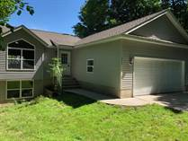Homes for Sale in Centerville Township, Cedar, Michigan $239,900