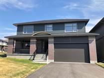 Homes for Rent/Lease in Kanata Lakes, Kanata, Ontario $4,000 monthly
