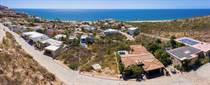 Lots and Land for Sale in El Pedregal, Baja California Sur $275,000
