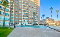 Condos for Rent/Lease in Oceana Casa del Mar, Playas de Rosarito, Baja California $150 daily