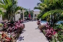 Condos for Sale in El Cielo, Playa del Carmen, Quintana Roo $199,000