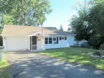 Homes for Sale in Black Lake, Hammond, New York $299,500