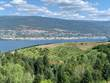 Homes for Sale in Happy Valley, Summerland, British Columbia $995,000