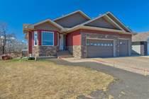Homes for Sale in Mundare, Alberta $559,000