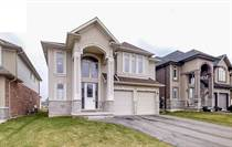 Homes for Rent/Lease in Hamilton, Ontario $2,600 monthly