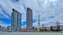 Condos for Rent/Lease in Mississauga, Ontario $4,600 monthly