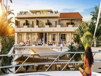 Condos for Sale in Puerto Aventuras, Quintana Roo $247,800