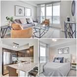 Condos for Sale in Queensway/427, Toronto, Ontario $499,800