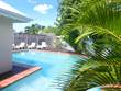 Homes for Sale in Nettle Baie, Saint-Martin (French) €695,500