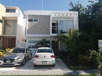 Homes for Sale in El Encuentro, Playa del Carmen, Quintana Roo $3,250,000