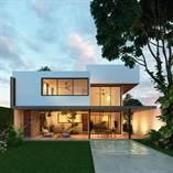 Homes for Sale in Temozon Norte, Merida, Yucatan $409,999