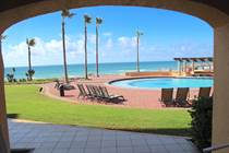 Homes for Sale in Princesa, Puerto Penasco, Sonora $275,000