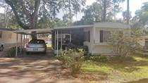 Homes for Sale in the Lakes, Lake Alfred, Florida $5,000