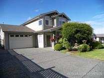 Homes for Sale in Ladysmith, British Columbia $639,900