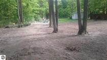 Lots and Land for Sale in Blair Township, Traverse City, Michigan $24,900