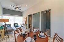 Homes for Sale in Playa del Carmen, Quintana Roo $220,000