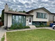 Homes for Sale in Saskatoon, Saskatchewan $250,000