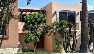 Villa del Tezal #10 Camino del Tezal, Cabo Corridor, Suite 10, Cabo San Lucas, Baja California Sur