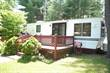 Homes for Sale in Grenfell, Ontario $29,500
