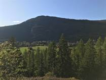 Farms and Acreages for Sale in Mabel Lake, Lumby, British Columbia $680,000