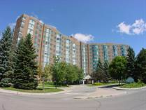 Condos for Sale in Fairfield Heights, Ottawa, Ontario $279,900