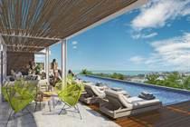 Condos for Sale in Downtown Playa del Carmen, Playa del Carmen, Quintana Roo $265,000