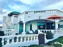 Homes for Sale in Las Conchas, Puerto Penasco/Rocky Point, Sonora $469,000