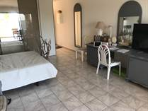 Homes for Sale in Nettle Baie, Saint-Martin (French) $210,000