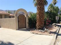 Homes for Rent/Lease in La Quinta, California $2,175 monthly