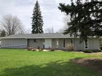 Homes Sold in Elkton Village, Michigan $189,500