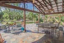Homes Sold in Golden Gate Estates, Naples, Florida $349,900