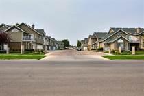 Homes for Sale in Medicine Hat, Alberta $219,800