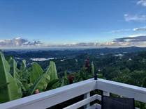 Homes for Sale in Guaynabo, Puerto Rico $749,000