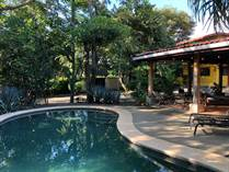 Homes for Sale in Tamarindo, Guanacaste $699,000