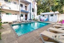 Condos for Sale in Playa Potrero, Guanacaste $195,000