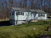 Homes for Rent/Lease in Kent, Carmel-Kent-Mahopac Area, New York $2,300 monthly