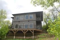 Homes for Sale in Saskatchewan, Dufferin Rm No. 190, Saskatchewan $389,900