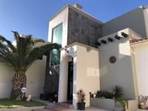 Homes for Sale in Rancho Del Mar, Playas de Rosarito, Baja California $269,000
