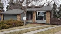 Homes for Sale in Gardiner Park, Regina, Saskatchewan $679,900