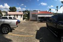 Multifamily Dwellings for Sale in Mansiones de España, MAYAGUEZ, Puerto Rico $700,000