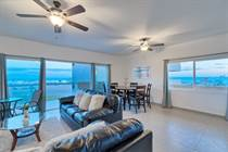 Condos for Sale in Corona Del Sol, Puerto Penasco/Rocky Point, Sonora $199,000