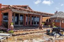 Homes Sold in Mision Viejo North, Playas de Rosarito, Baja California $794,000
