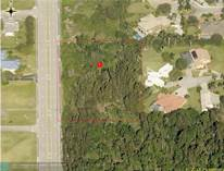 Lots and Land for Sale in Davie, Florida $650,000