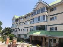 Condos for Sale in Penticton Central, Penticton, British Columbia $345,000